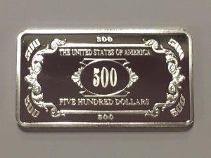 SK0005-1