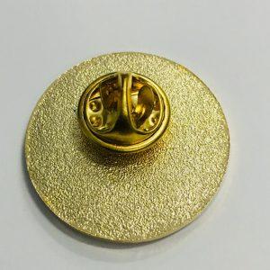 ZM0039-1