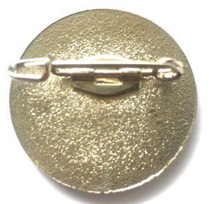 BN0038-1